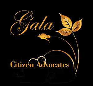 Gala Logo Small