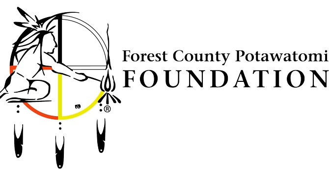 potawatomifoundationlogo
