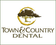townandcountrydental